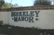 Spring Hill Communities, Berkeley Manor Real Estate, Berkeley Manor Homes For Sale