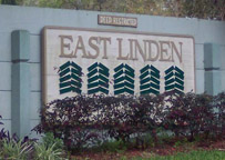 Spring Hill Communities, East Linden Estates Real Estate, East Linden Estates Homes For Sale