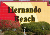 Spring Hill Communities, Hernando Beach Real Estate, Hernando Beach Homes For Sale