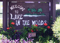 Spring Hill Communities, Lake in the Woods Real Estate, Lake in the Woods Homes For Sale