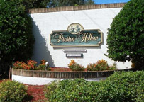 Spring Hill Communities, Preston Hollow Real Estate, Preston Hollow Homes For Sale
