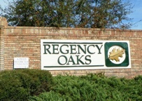 Spring Hill Communities, Regency Oaks Real Estate, Regency Oaks Homes For Sale