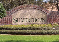 Brooksville Communities, Silverthorn Real Estate, Silverthorn Homes For Sale