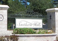Brooksville Communities, Southern Hills Plantation Real Estate, Southern Hills Plantation Homes For Sale