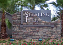 Spring Hill Communities, Sterling Hill Real Estate, Sterling Hill Homes For Sale