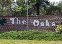 Spring Hill Communities, The Oaks Real Estate, The Oaks Homes For Sale