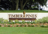 Spring Hill Communities, Timber Pines Real Estate, Timber Pines Homes For Sale