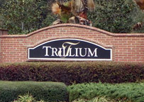 Brooksville Communities, Trillium Real Estate, Trillium Homes For Sale