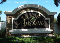 Spring Hill Communities, Villages of Avalon Real Estate, Villages of Avalon Homes For Sale