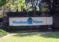 Weeki Wachee Communities - Woodland Waters Real Estate, Woodland Waters Homes For Sale