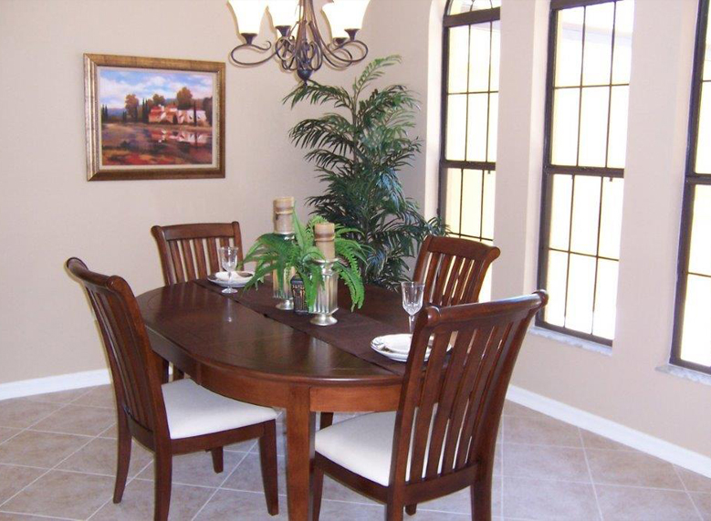 after-set-2-dining-room