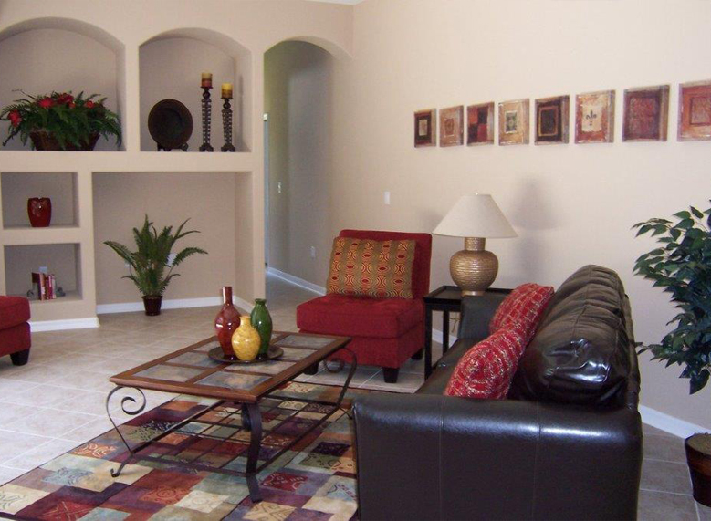 after-set-2-family-room